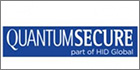 Quantum Secure Ends 2015 On A High Note Led By New Products And Customer-Centric Approach To Security