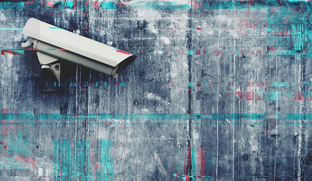 Video surveillance storage: What decision makers and integrators need to know