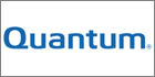 Quantum And Partner Ecosystem Address Storage Challenges For Modern Surveillance Infrastructures