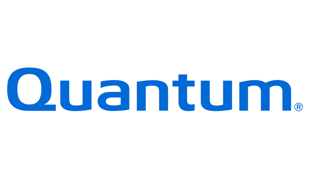 Quantum grows partner ecosystem, expanding options for multi-tier storage in video surveillance