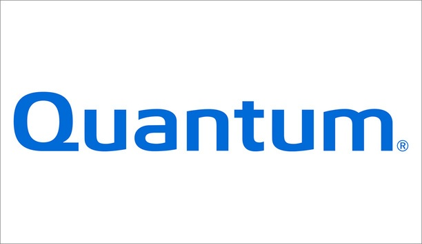 Quantum Introduces New Enhancements To StorNext Scale-out File System