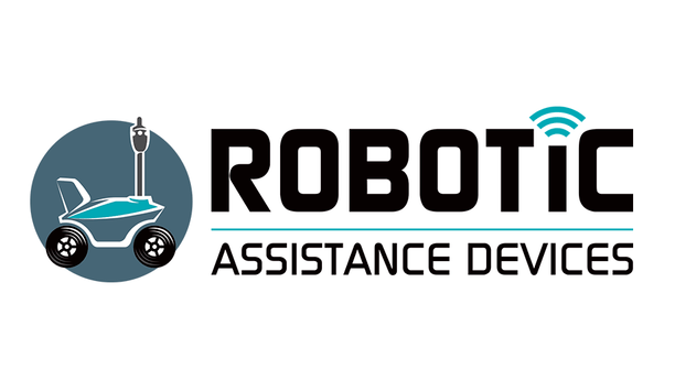 Robotic Assistance Devices Deploys First Security Guard Robot At Romeo Power Technology Headquarters In California
