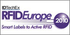 The growing scope of RFID in the world market