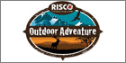 Buy RISCO Outdoor Solutions and win an Outdoor Adventure