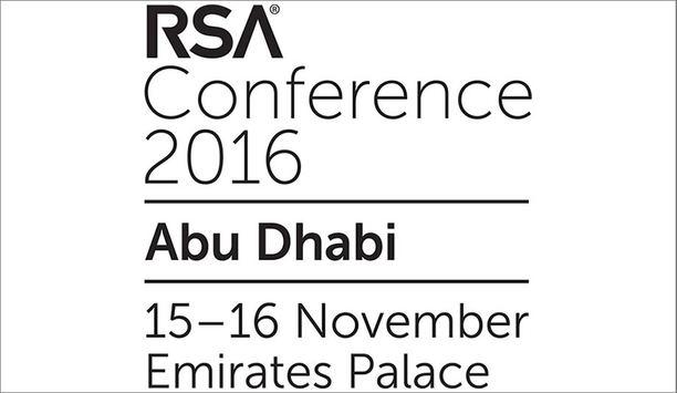 RSA Conference 2016 Abu Dhabi announces conference agenda