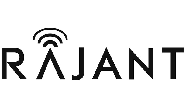 Rajant Upgrades Kinetic Mesh Wireless Network Technology To Strengthen Drone-To-Drone And Drone-To-Ground Communications