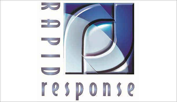 Rapid Response Monitoring Services Welcomes NY Rangers' Mike Richter At ISC East 2016