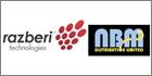NBM Distribution To Distribute Razberi ServerSwitchIQ Intelligent IP Video Surveillance Appliances