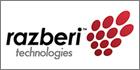 Razberi's new Channel Partner Program launched