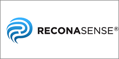 ReconaSense Appoints Richard Hennigan As New Eastern Region Vice President Of Sales