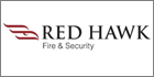 Red Hawk Fire & Security announces successful integration of NCR Interactive Tellers at South Shore Bank Financial Center