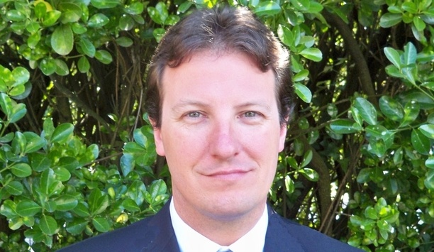 Redvision appoints Stephen Lightfoot as Technical Director