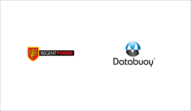 Regent Power to exhibit Databuoy's ShotPoint gunshot localisation smart city streetlight at St. Louis, Missouri