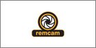 Remcam launches service to help MOBOTIX Partners offer remotely monitored security services across the UK