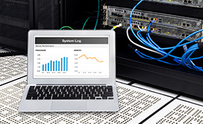 Remote Power Management Of Networked Systems Offers Uninterrupted Security Services & New Business Opportunities