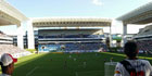 RISCO provides 2014 World Cup stadium security and safety measures in Brazil