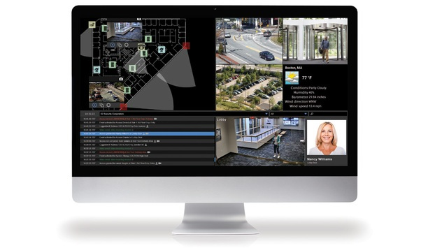 S2 Security Introduces S2 Magic Monitor Version 5 With New Advanced Features