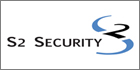 S2 Security Expands Channel Partner Programs To Drive Growth And Profitability For Integrators