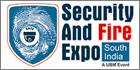 Matrix to showcase security solutions at SAFE 2015