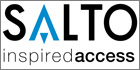 SALTO's SHIP interface and ICT's Protégé security platform integrate to deliver new era in access control