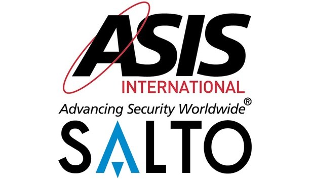 SALTO To Showcase BLE Electronic Access Control Solutions & Strategic Investments At ASIS 2017