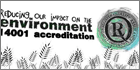 SALTO Systems achieves environmental excellence with ISO 14001 certification