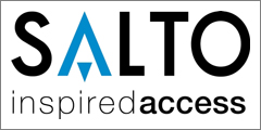 SALTO To Introduce BLE Enabled Access Control Innovations At HITEC Expo In New Orleans