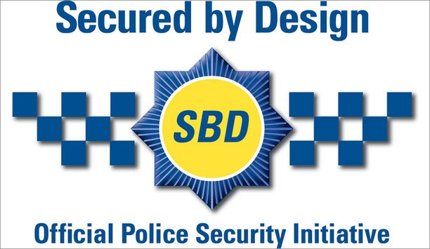 SALTO electronic security products awarded Secured by Design accreditation