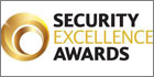 Security Excellence Awards 2013 acknowledges best people, projects, and processes of the UK security industry