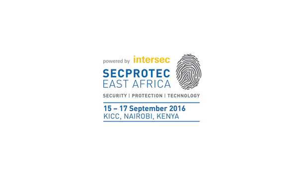 SecProTec East Africa 2016 records 7.3 percent attendance increase in its fourth year