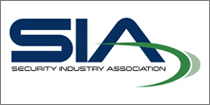 SIA Announces Securing New Ground 2015 Conference Agenda