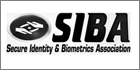 SIBA Supports Security Enhancements Proposed For Visa Waiver Program