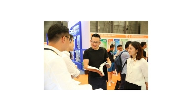 Shanghai Intelligent Building Technology 2017 Discusses Building Technologies And Trends
