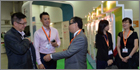 SMART Facilities Management Solutions Expo 2016 receives positive response from visitors