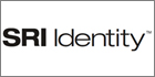 SRI Identity Establishes Sales Network To Expand Reach Of Its IOM Biometric Solutions In Northeast US Region