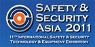 Safety and Security Asia 2011 to highlight key security and safety issues in South-East Asia