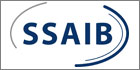 SSAIB welcomes Andrew Osborne and David Taylor as new manned services assessors