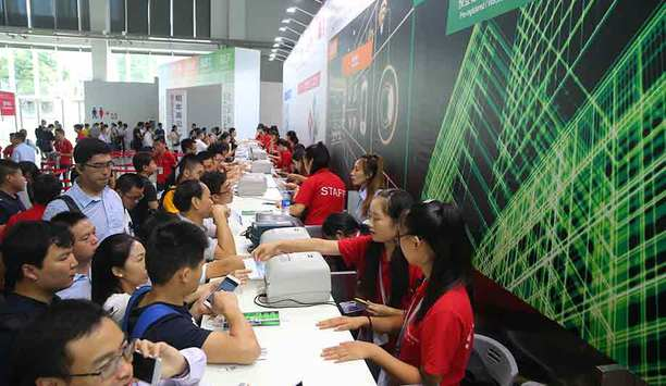 Shanghai Smart Home Technology 2016: Forum highlights cross-sector collaboration, market demand and innovation in smart home industry