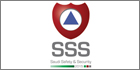 Saudi Safety & Security 2015 exhibition brings together 3,000 industry experts
