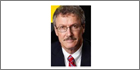 STANLEY Security Sargent and Greenleaf division announces retirement of its President and COO