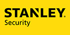 Stanley Security Establishes VOPS Team And Network Operations Center