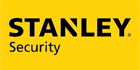 STANLEY Security Signs Sponsorship Agreement With D. Stafford & Associates And NACCOP