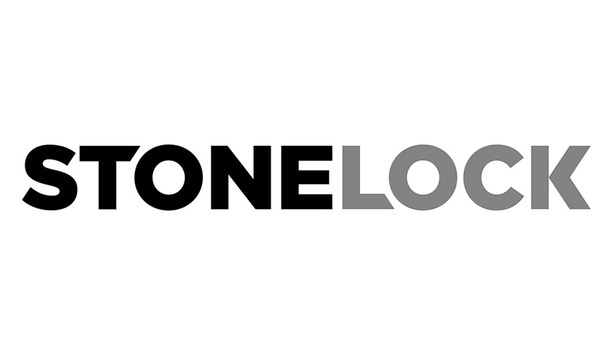 StoneLock Gateway biometric identity management solution launched at ASIS 2017