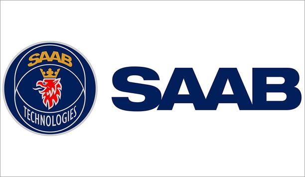 Saab signs up as corporate sponsor of Airport Solutions Mexico 2017