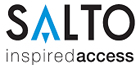 New Access Solutions To Be Showcased By SALTO Systems At IFSEC South Africa 2010