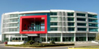 New headquarters in Mexico for access control specialist SALTO Systems