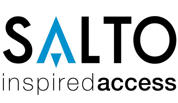 SALTO electronic access control solution and new showroom on display at ASIS NYC 2017