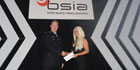 British Security Industry Association (BSIA) recognises 15 outstanding security professionals at annual Security Personnel Awards