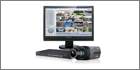 Samsung Techwin Announces Collaborative Partnership With Pivot3