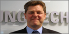 Samsung appoints John Sayer as Project Support Team Manager